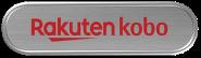 button-1363339_6401234